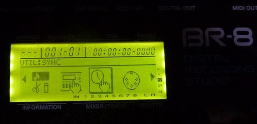 BR-8 MIDI接続01.JPG