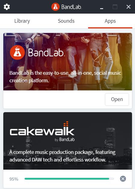 Cakewalk by BandLab update.png