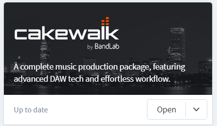 Cakewalk by BandLab update fin.png