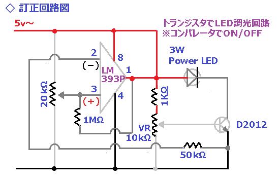 コンパレータ実験&研究v2.png