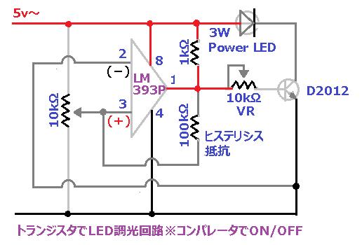 コンパレータ実験&研究v3.png