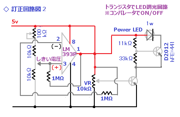 コンパレータ実験&研究v4.png