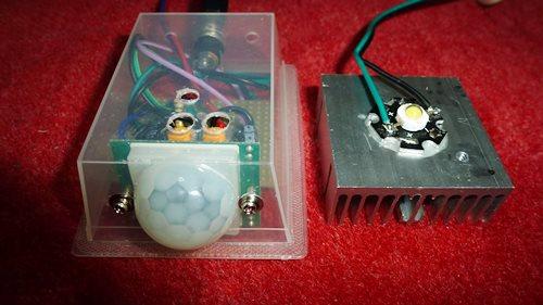 人感センサー v01.JPG