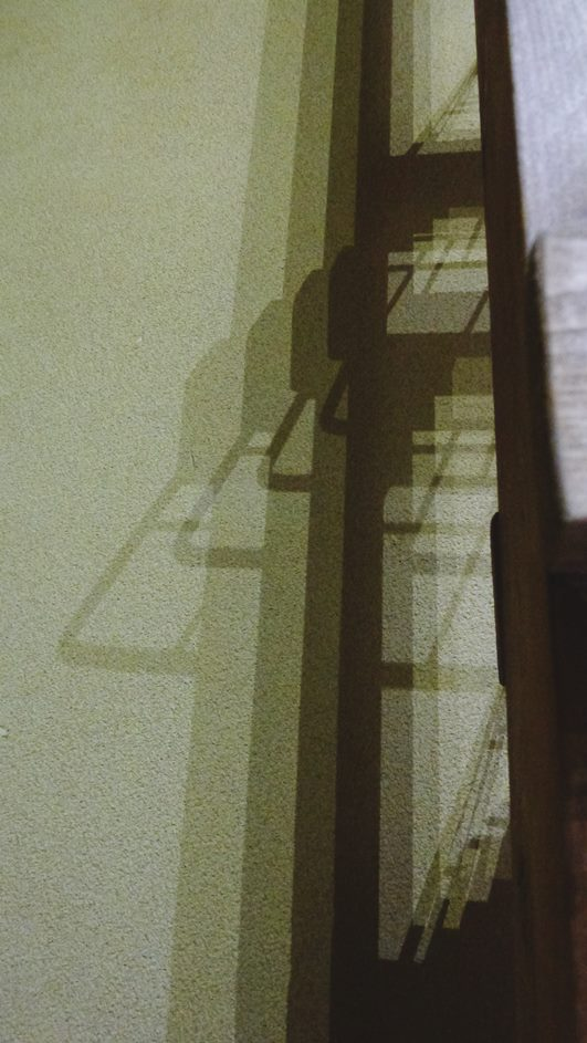 四重影01.JPG