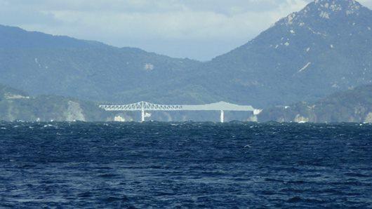 工事中の鹿島大橋.JPG