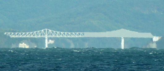 工事中の鹿島大橋01.JPG