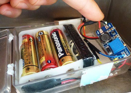 MT3608 電池ボックス2.JPG