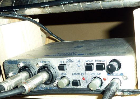Roland UA-25.JPG