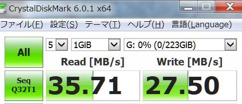 usb2.0_HDD .jpg